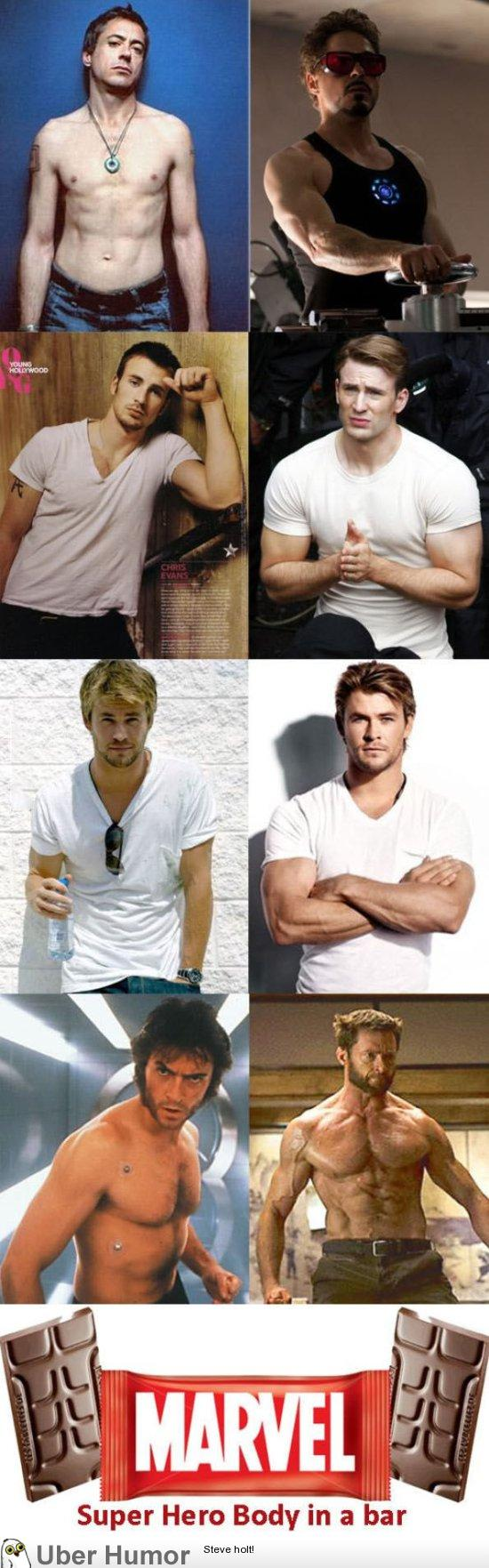 funny-picture-celebs-marvel-before-after