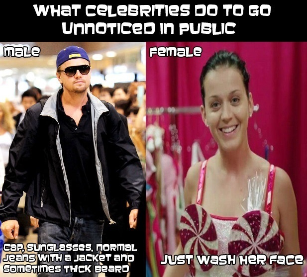funny-picture-celebs-public-men-women