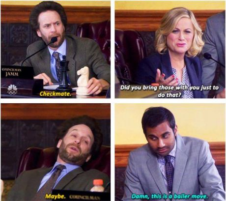 funny-picture-checkmate-parks-and-recreation