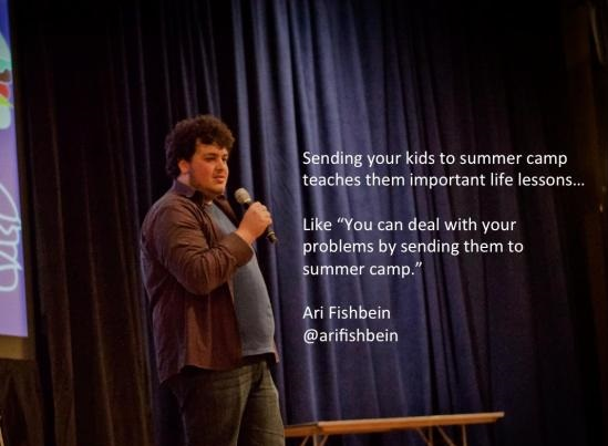 funny-picture-children-summer-camp
