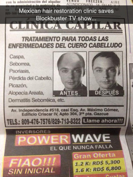 funny-picture-clinic-Mexican-hair-Sheldon