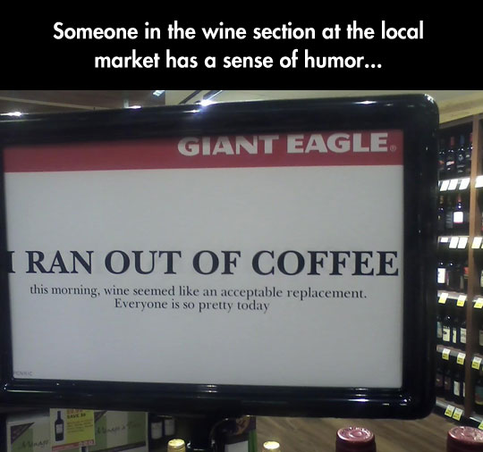 funny-picture-coffee-market-note-wine