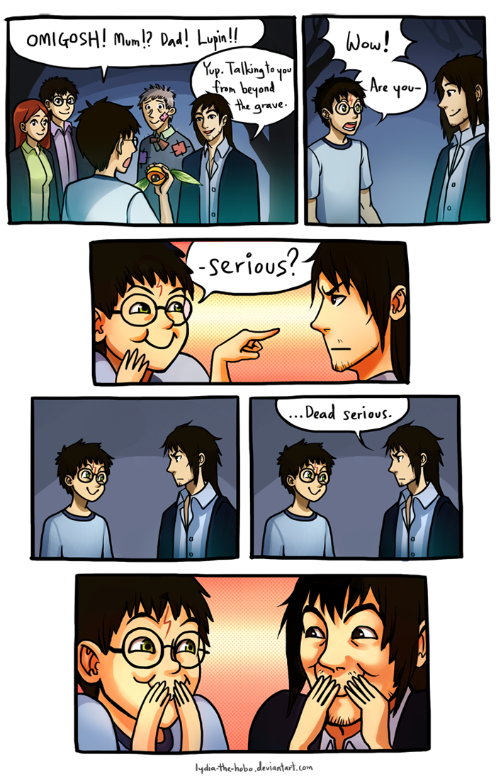 funny-picture-comics-Harry-Potter-cute