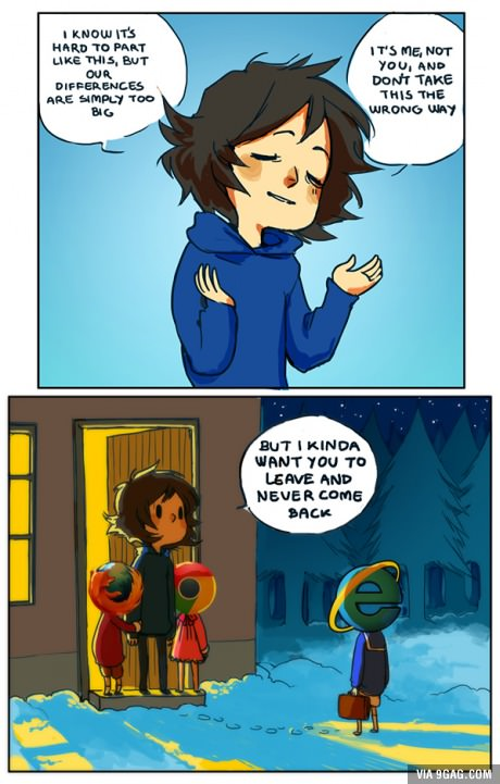 funny-picture-comics-browsers-ie