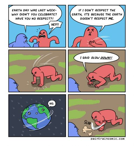 funny-picture-comics-earth-day
