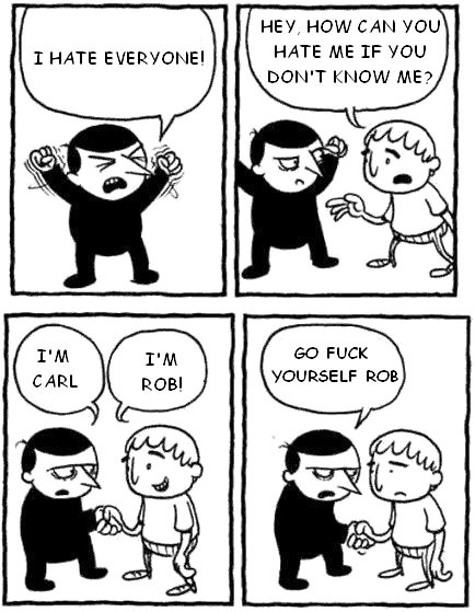 funny-picture-comics-hate