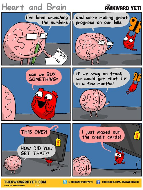 funny-picture-comics-heart-brain