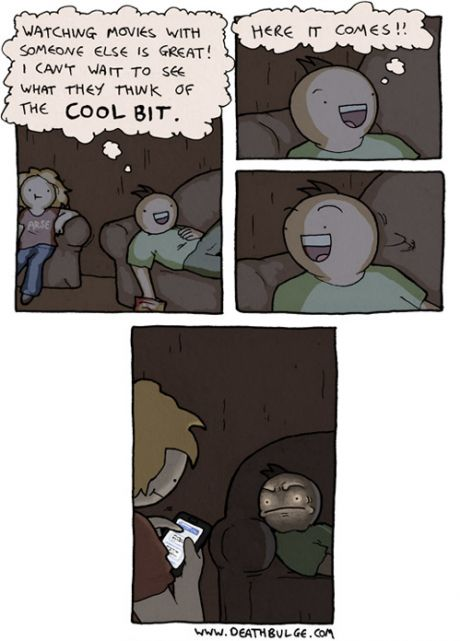 funny-picture-comics-watching-movie-comics