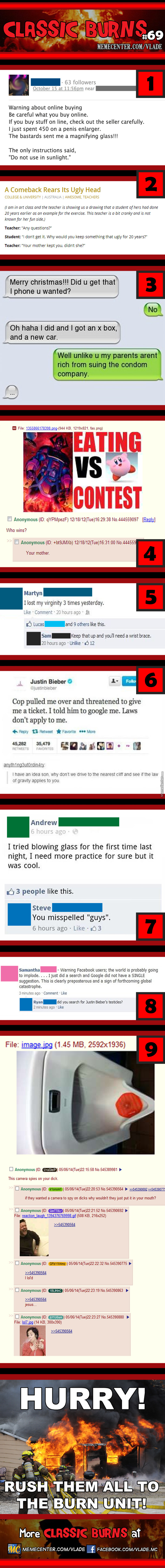 funny-picture-compilation-classic-burns
