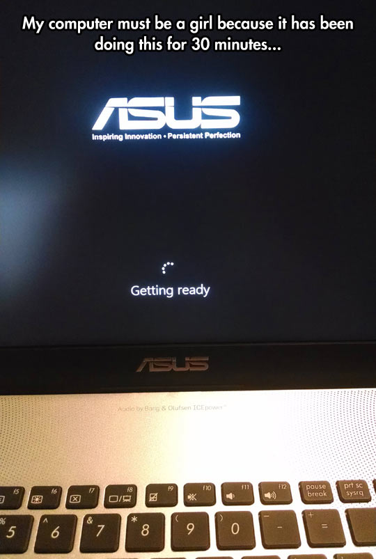 funny-picture-computer-Asus-screen-loading