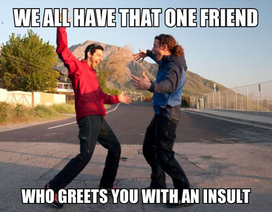 funny-picture-crazy-friend-greeting-insult