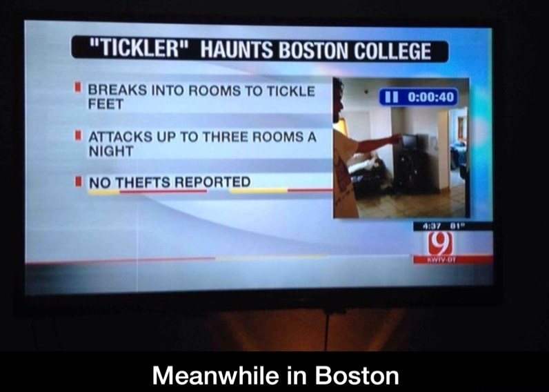 funny-picture-crime-boston