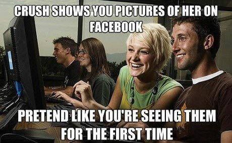 funny-picture-crush-facebook-photo