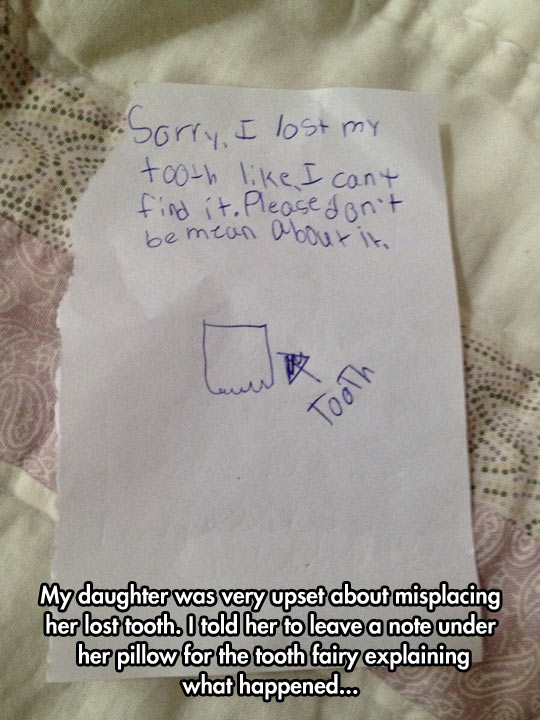 funny-picture-daughter-note-tooth-lost