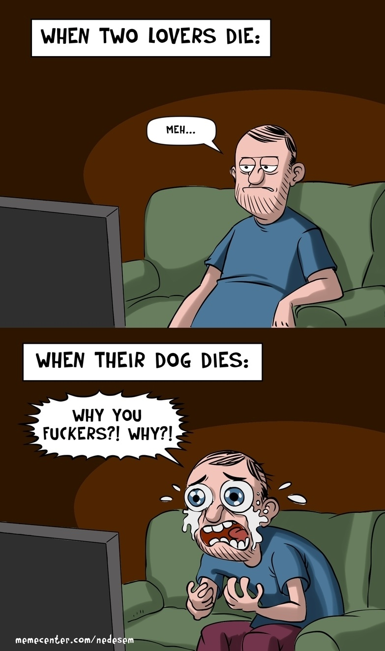 funny-picture-dog-movie-cry