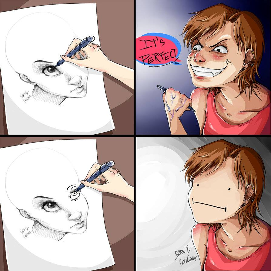 funny-picture-drawing-eyes