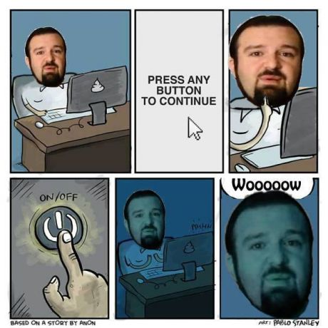 funny-picture-dsp-button