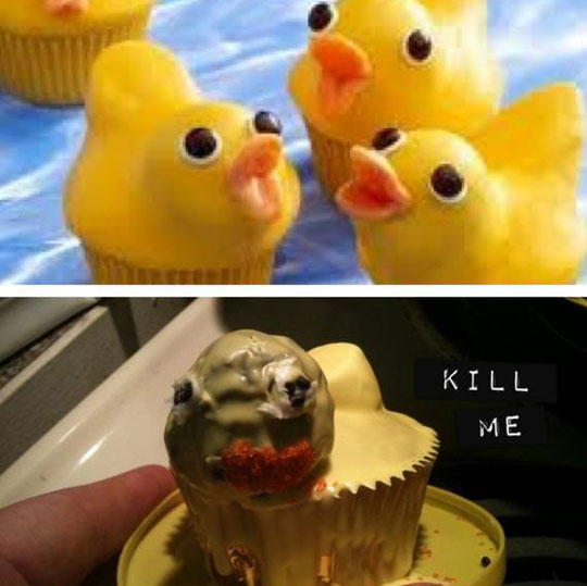 funny-picture-duck-cupcake-fail-baking