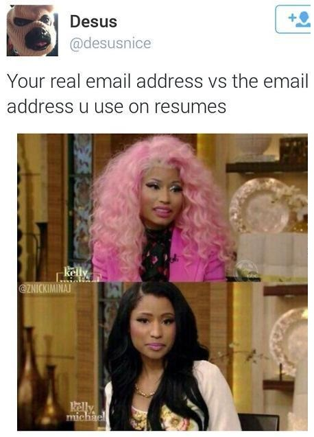 funny-picture-email-resume