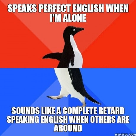 funny-picture-english-speck-awkward