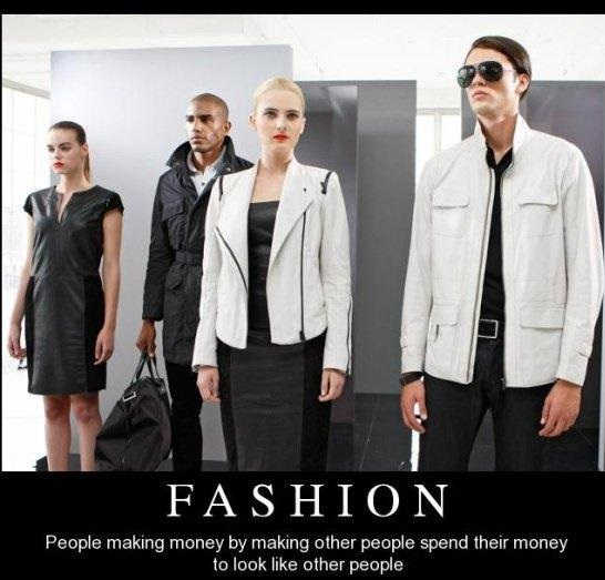 funny-picture-fashion-definition