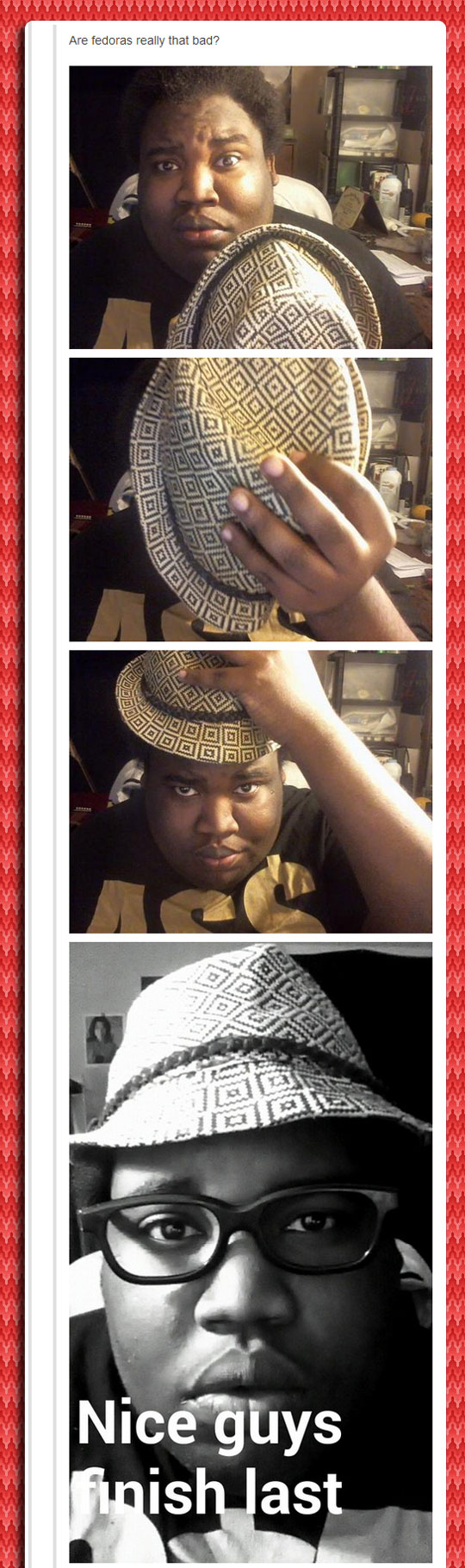 funny-picture-fat-guy-fedora-bad