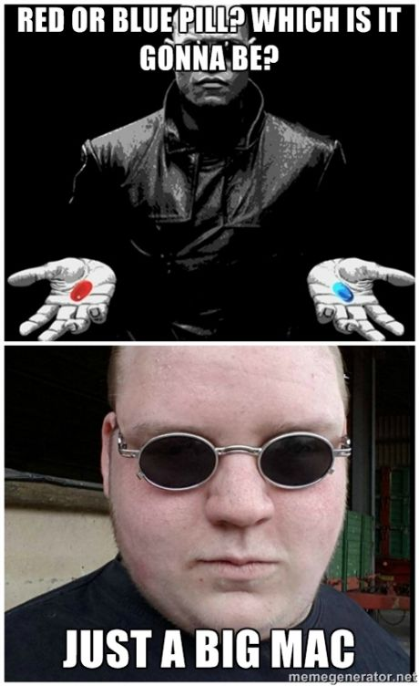 funny-picture-fat-morpheus