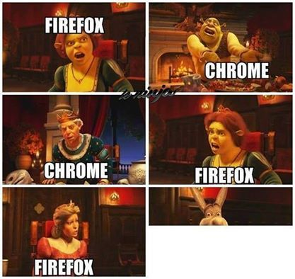 funny-picture-firefox-chrome-explorer