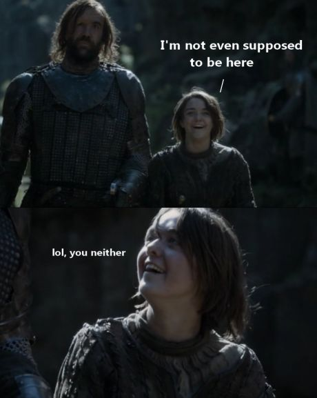 funny-picture-game-of-thrones-book