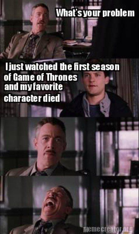 funny-picture-game-of-thrones-character