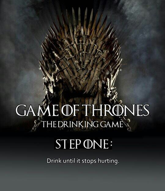 funny-picture-game-of-thrones-drinking-game