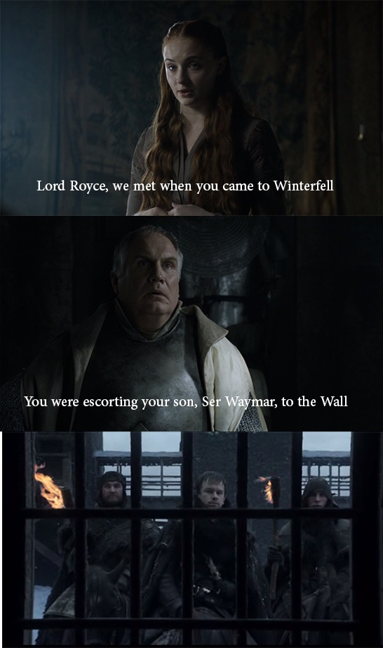 funny-picture-game-of-thrones-first-episode