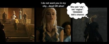 funny-picture-game-of-thrones-friendzone