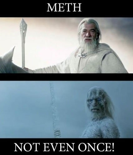 funny-picture-gandalf-white-walker