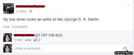 funny-picture-george-martin-bus-driver
