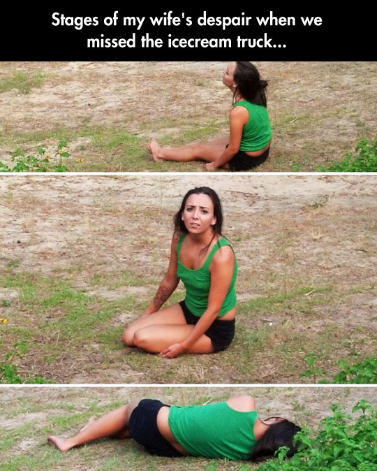 funny-picture-girl-laying-grass-park-sad