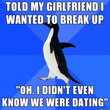 funny-picture-girlfriend-break-up