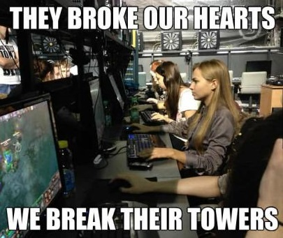 funny-picture-girls-games