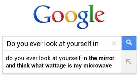 funny-picture-google-search-microwave