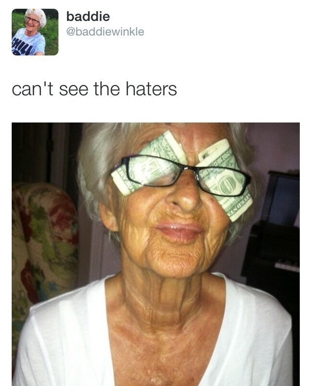 funny-picture-grandma-haters-money