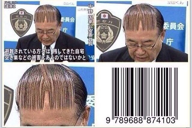 funny-picture-hair-barcode