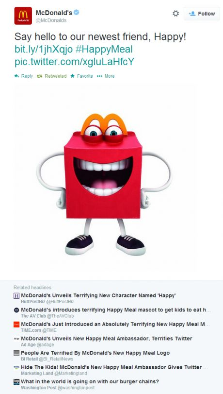 funny-picture-happy-meal-creepy