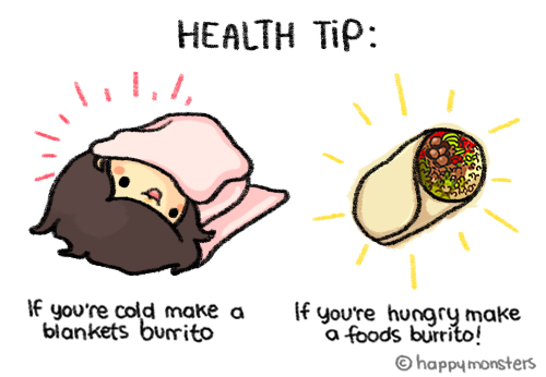funny-picture-health-tip