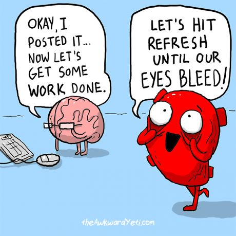 funny-picture-heart-brain-post