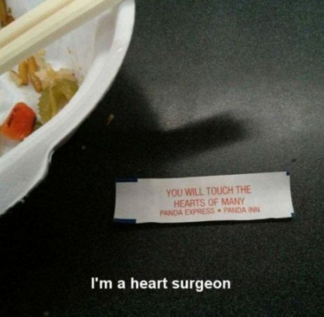 funny-picture-heart-surgeon