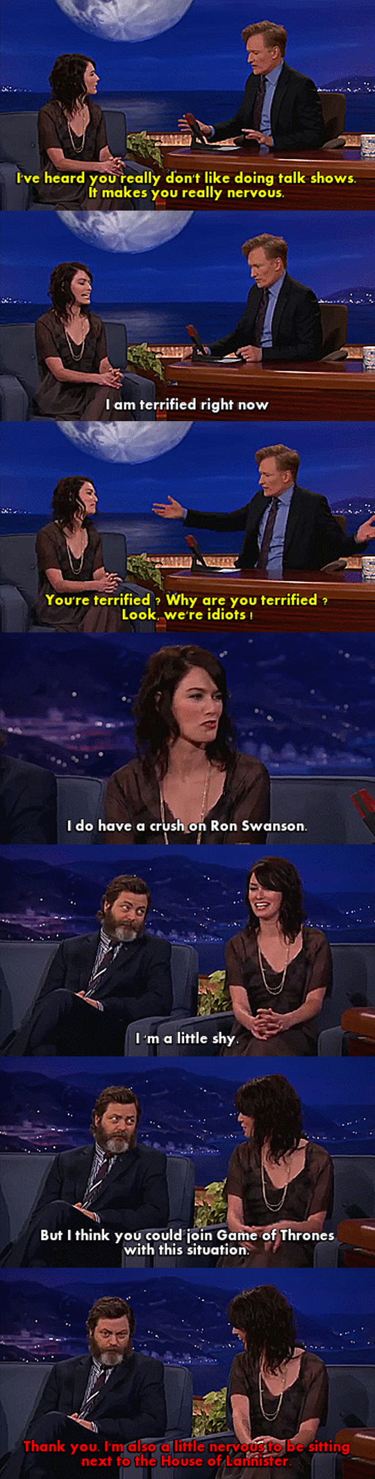 funny-picture-interview-Ron-Swanson-Lannister