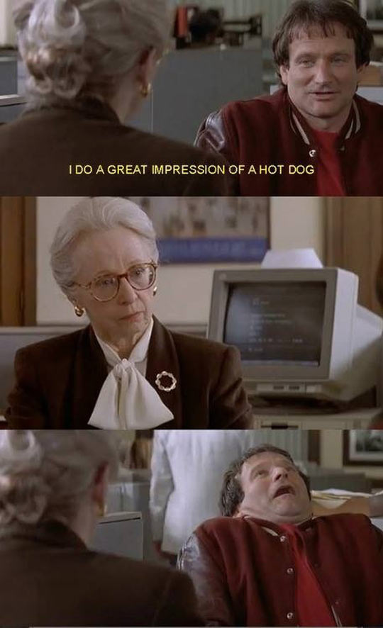 funny-picture-job-interview-interpretation-Robin-Williams
