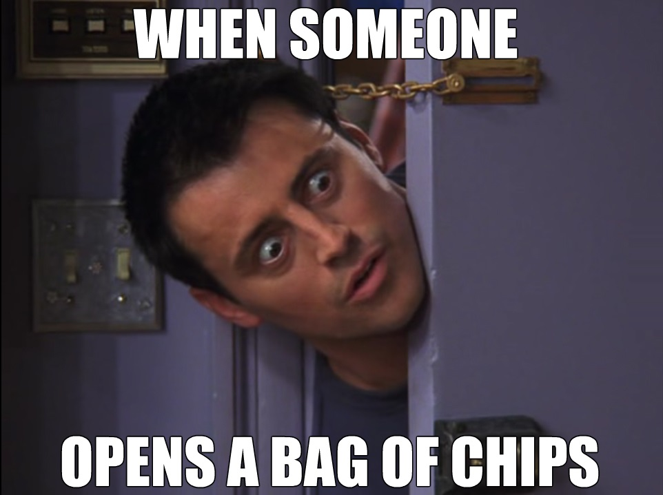 funny-picture-joey-chips-face