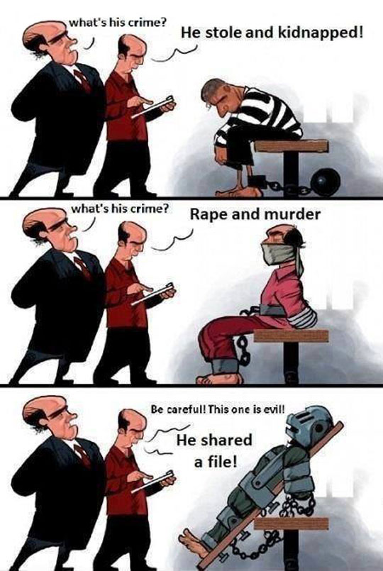 funny-picture-justice-system-cartoon-judge-piracy