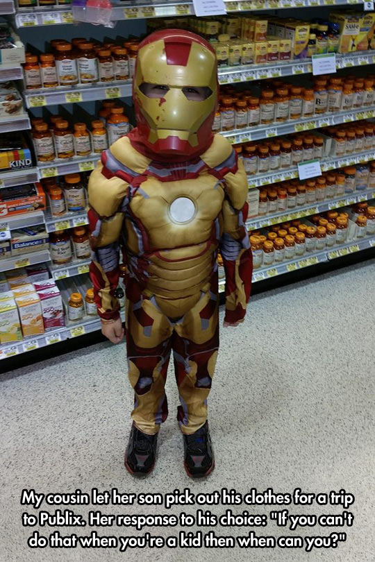 funny-picture-kid-Iron-Man-costume-shop